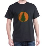 Arbor Day Evergreen T-Shirt