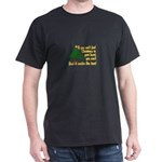 Find Christmas T-Shirt