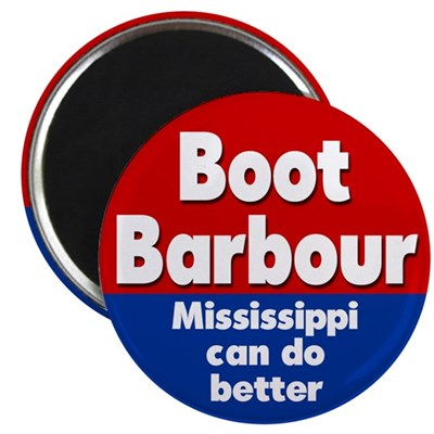 Boot Barbour