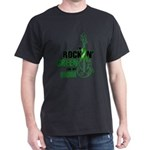 RockinGreenForMom T-Shirt