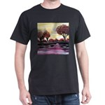 Autumn Sundown T-Shirt
