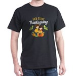 Our 1st Thanksgiving T-Shirt
