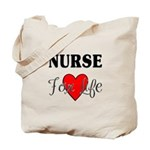 Browse our nurse, medical, Registered Nurse and LPN design logos on gift mugs, personalized tote bags, clocks, nurse baby gifts and even nurse maternity wear!