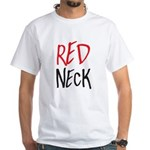 Red Neck T-Shirt