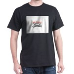 no-fault automatic 50 50 custody T-Shirt