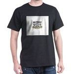 true fairness 50 50 Custody T-Shirt