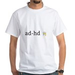ad-hd T-Shirt