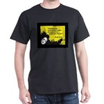 Books of numberless dreams T-Shirt