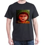 Children of War T-Shirt