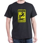 Akimbo Dance School T-Shirt