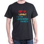 Do The Country Western Dance T-Shirt