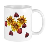 Ladybug Party Mug, matching ladybug t-shirts, personalized ladybug gifts and lady bug adorable designs!  Click here to see more........