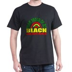 African heritage T-Shirt