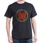 Alcoholics Anonymous Symbol T-Shirt
