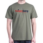 Breaking Bad - Can America Survive T-Shirt