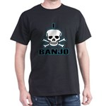 I Hate Banjo T-Shirt