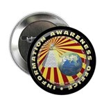 Total Information Awareness Button (100 pack)