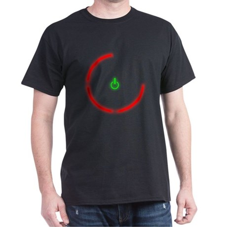 Red Ring Elite Shirt