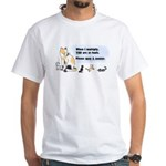 Spay & neuter T-Shirt