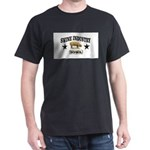 swine industry iowa T-Shirt