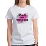 Doggy Style Women's T-Shirt