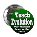 Teach Evolution Button
