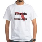 Florida Neurologist T-Shirt