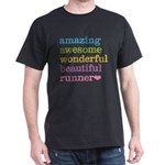 Amazing Runner T-Shirt