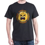 Emoji Gemini Horoscope T-Shirt