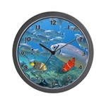 Southwestern theme clocks for your home or business office