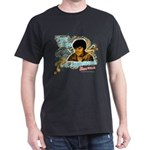 The Brady Bunch: Bobby T-Shirt