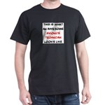 awesome avionics technician T-Shirt