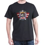 USA Army Design T-Shirt
