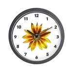 Personalized Clocks Wall Clock