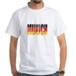 Munich T-Shirt