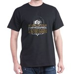 Be Kind To Your Photographer T Shirt T-Shirt