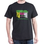 Be It Ever So Humble T-Shirt