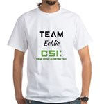 TEAM ECKLIE T-Shirt