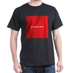 Your Image Here T-Shirt