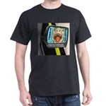 Objects are closer T-Shirt