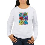 Interfaith Ornaments T-Shirt