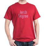 Jenth Degree