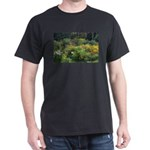 Secret Cottage Gardens T-Shirt