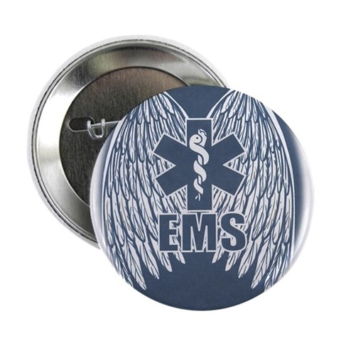 Ems / Emt button