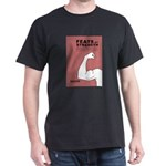 FESTIVUS™ feats of strength T-Shirt