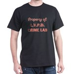 PROPERTY OF... T-Shirt