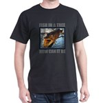 Fish in a Tree T-Shirt
