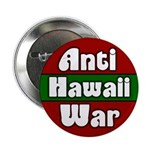 Hawaii Antiwar Button