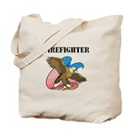 Proud American Firefighter Eagle designs on t-shirts, firefighter mousepads, gift clocks, mugs and more!  Click to see the whole collection.......