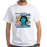 The Brady Bunch: Time To Change Shirt